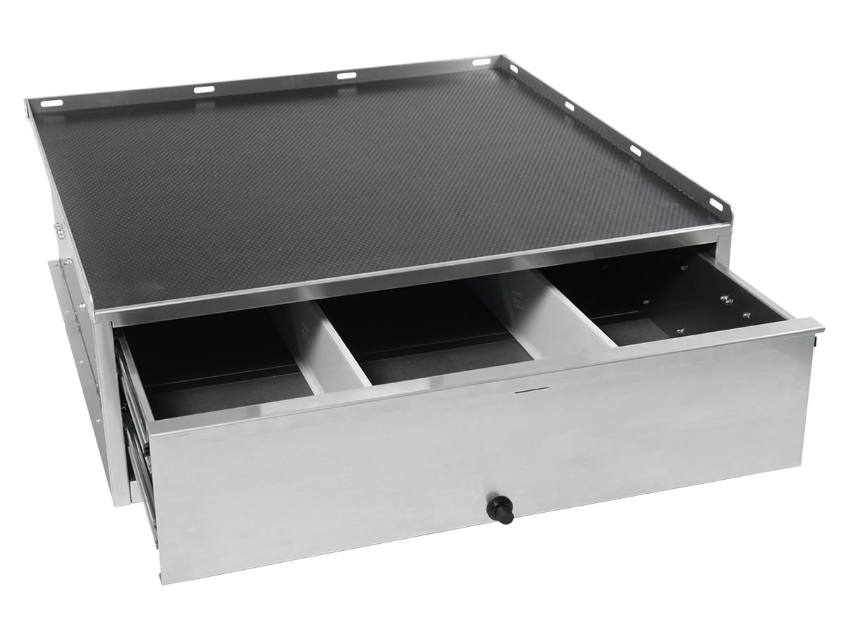 Quot Max Quot Secure Pickup Drawer Ops Public Safety