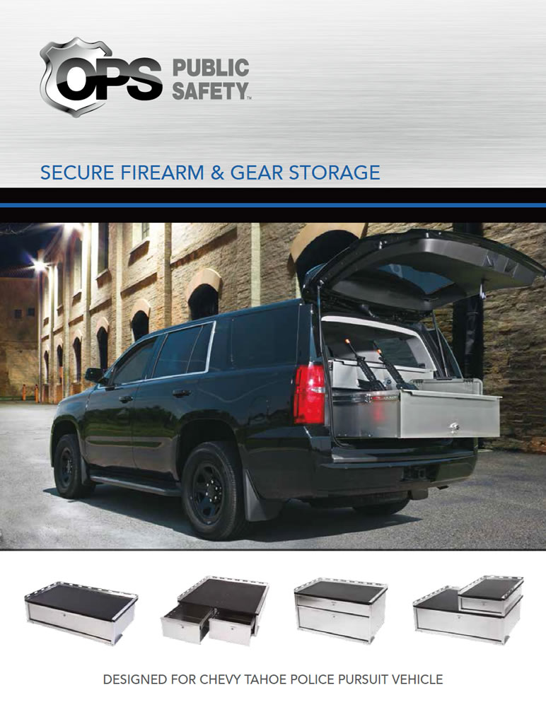 ops-chevy-brochure-thumb