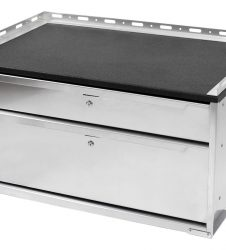 FORD Stacked Drawer Series