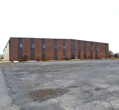 OPS Public Safety Officially Moves to a 75,000sq Facility in Watertown, New York