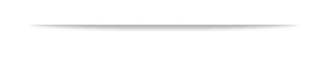 divider-line-png-15 | OPS Public Safety