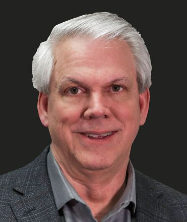 John Stethem