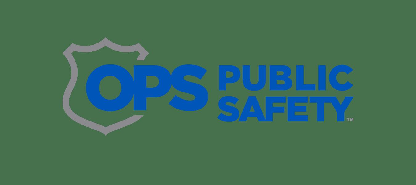 OPS-PS-Minus-Tagline-Trans.png