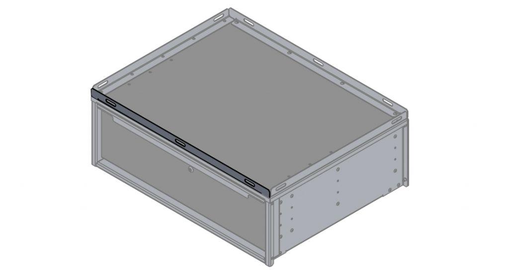 suv storage systems
